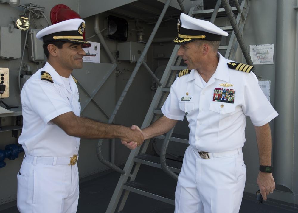 Ejercicio RIMPAC 2016 - La Armada de Mexico ya esta enfilada a participar entre Junio y  Agosto del 2016!!! - Página 3 A_CMDTEBARBOSA_JONESSDBASE5_JUL16
