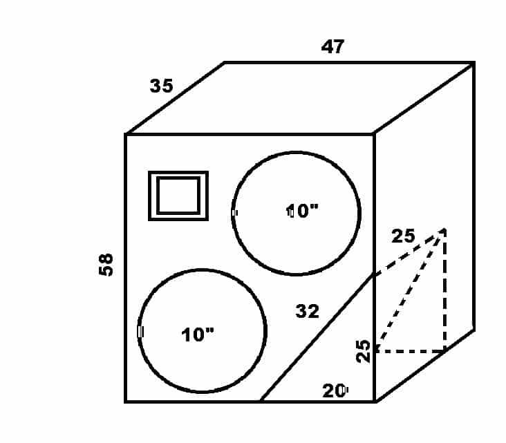 """Projetos de caixas """"handmade"""" - Parte II - Página 4 Caixa"""