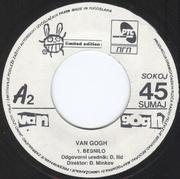 Van Gogh - Diskografija Omot_4