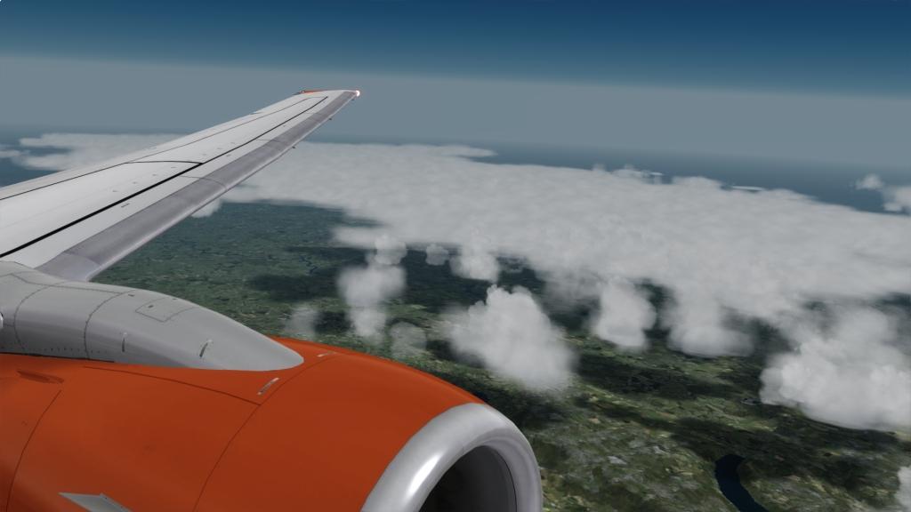 Active Sky Next 16 e ASCA - Página 3 Egpfegkk03