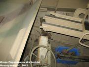 Немецкий тяжелый БА SdKfz 234/4,  Deutsches Panzermuseum, Munster, Deutschland Sd_Kfz234_4_Munster_010