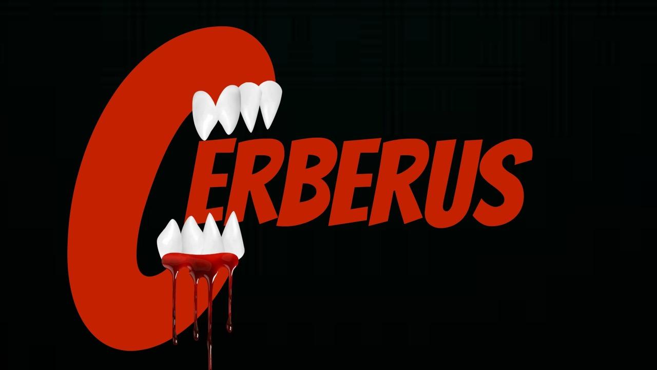 cerberus clan