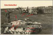 Stug III Ausf C на службе РККА Stu_G_III_48_Stu_G_Abt_177