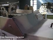 Немецкий тяжелый БА SdKfz 234/4,  Deutsches Panzermuseum, Munster, Deutschland Sd_Kfz234_4_Munster_077