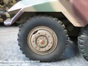 Немецкий тяжелый БА SdKfz 234/4,  Deutsches Panzermuseum, Munster, Deutschland Sd_Kfz234_4_Munster_069