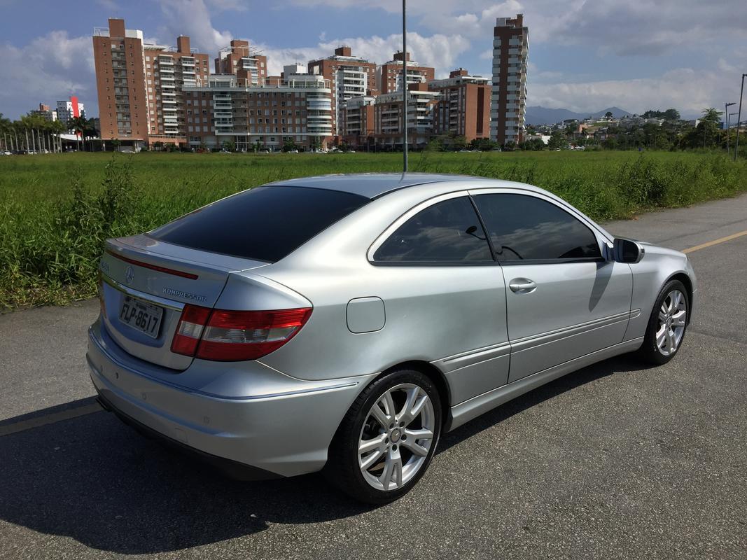 C204 - CLC200 2010/2010 - R$ 44.000,00 (VENDA CANCELADA) IMG_6282
