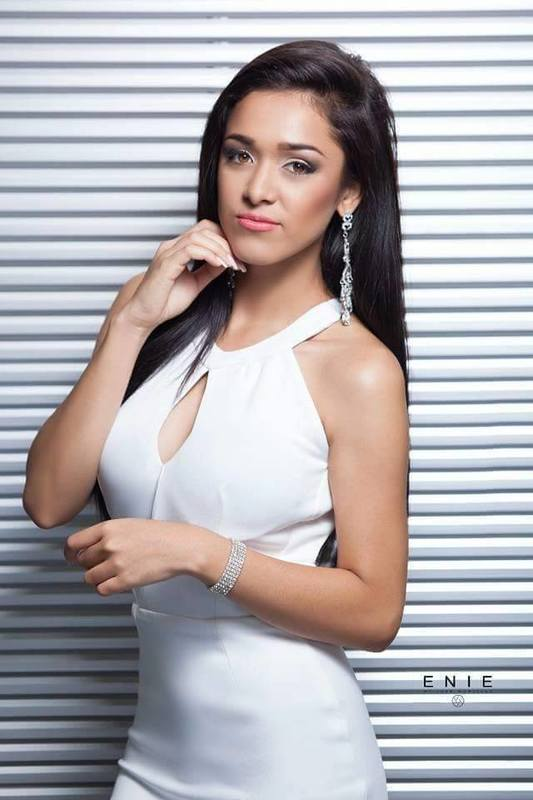Road to Miss Universe Guatemala 2016 13709771_1138317466228244_4867329150731298216_n
