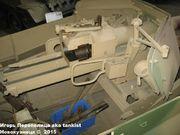 Немецкий тяжелый БА SdKfz 234/4,  Deutsches Panzermuseum, Munster, Deutschland Sd_Kfz234_4_Munster_009