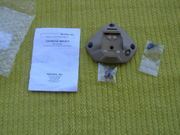 MERCA MILITRONCHI P6181939