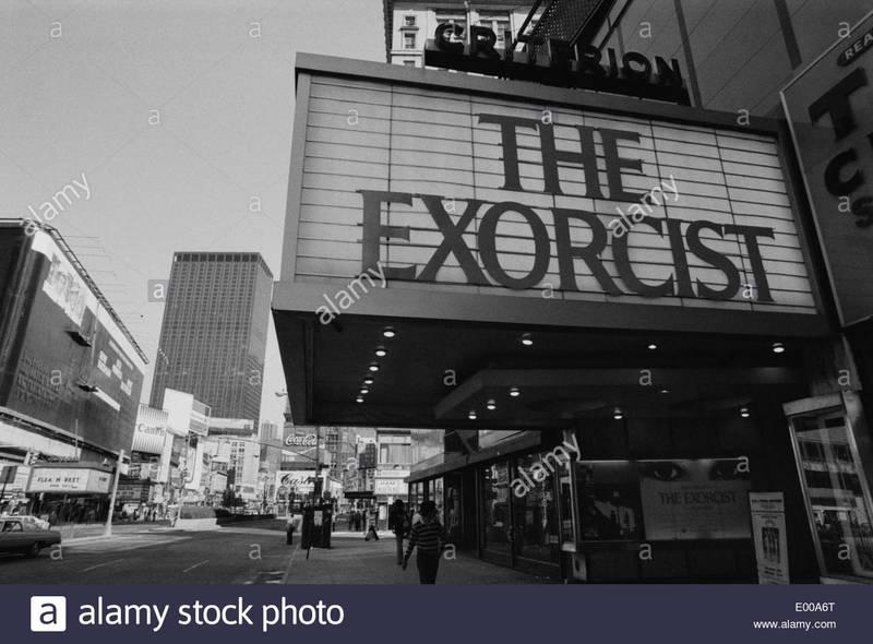 Spinner Floor windows from Blade Runner A_cinema_in_new_york_promoting_the_film_the_exor