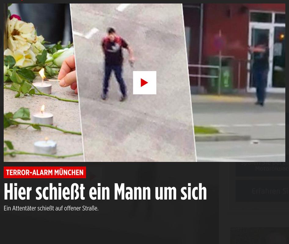 BRD under attack – Terror und Panik: München, Würzburg, Ansbach, Reutlingen - Seite 2 Pistl_links