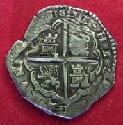 8 reales Felipe III Madrid 1621 IMG_1539