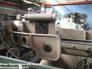 Немецкий тяжелый БА SdKfz 234/4,  Deutsches Panzermuseum, Munster, Deutschland Sd_Kfz234_4_Munster_078