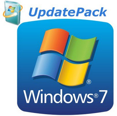 UpdatePack7R2 v20.6.11 [Multilenguaje] [UL.IO] L4_IYb_F9uec_M4_AW5l_Mdv_LNXm_Ixq_Ci6wrs