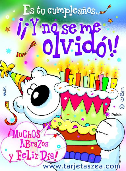 Feliz Cumpleaños False Hope! Tarjeta_amiga_amiga