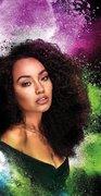 Little Mix - Página 2 Cn_Q0cfj_UIAAsc_G