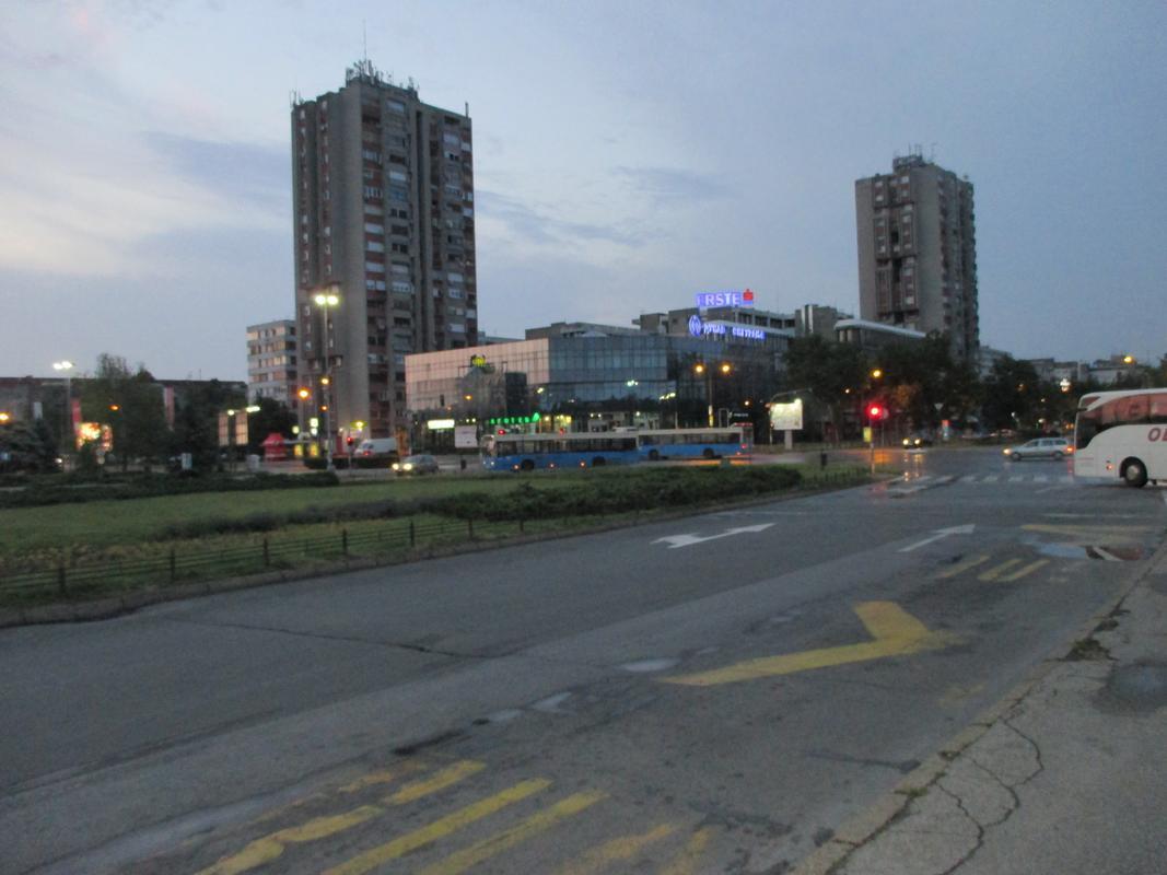 Slike Novog Sada  - Page 5 IMG_0059