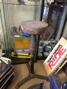 Potters wheel? IMG_2896