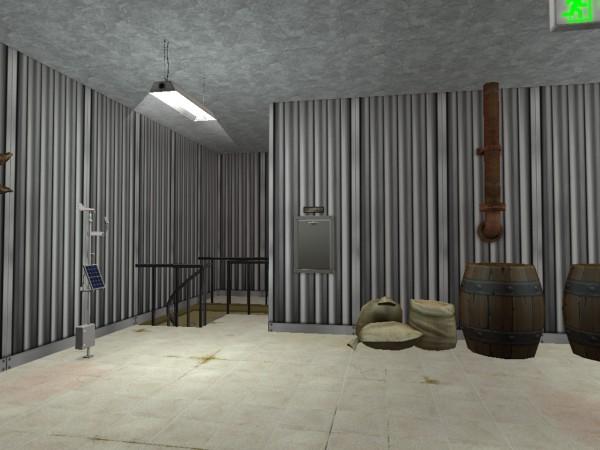 Pokusy od Ludmily - Stránka 2 Horni_chodba4