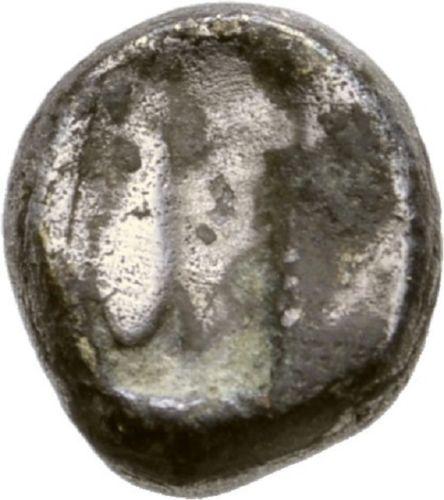 Siclo Aquénemida. Artajerjes I a Artajerjes II. 450 - 375 a.C. 232a