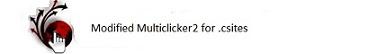 PTCHacker Clikers