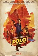 Han Solo: Una historia de Star Wars (2018) - Página 13 Solo_a_star_wars_story_ver40_xxlg