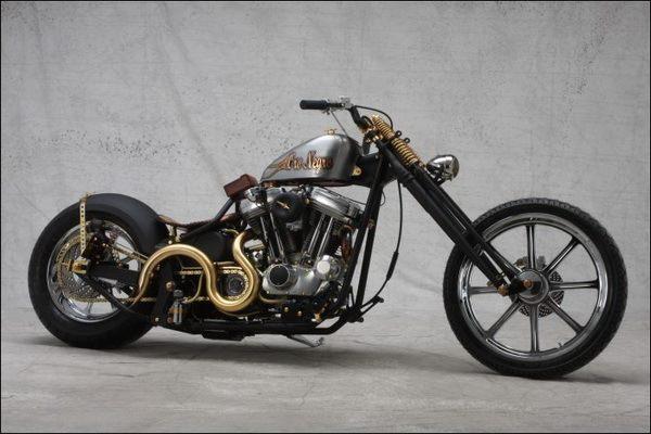 American Chopper Bike - Page 18 12744493_836049866503598_8710086862323883072_n