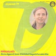 Borislav Bora Drljaca - Diskografija Bora_Drljaca_1979_p