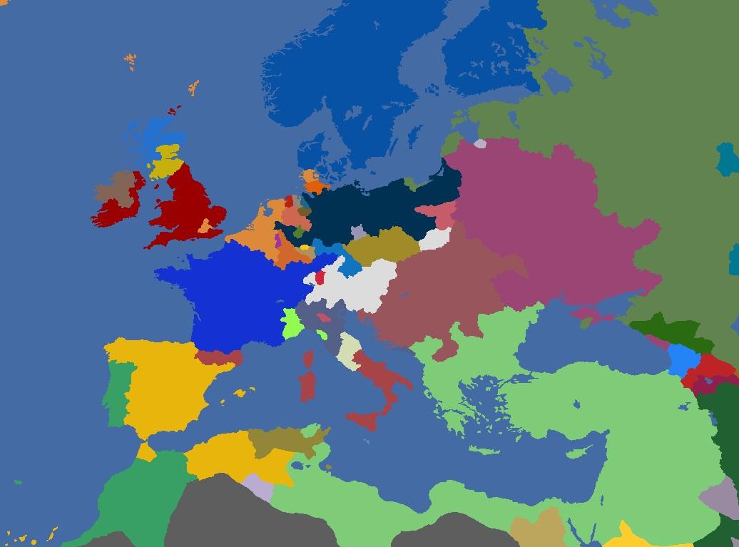 MP - Mare Nostrum - Página 4 1582