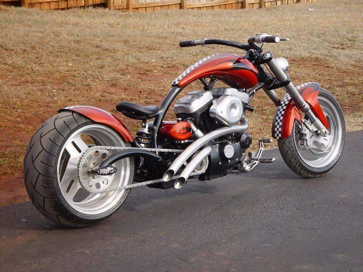 American Chopper Bike - Page 18 16388137_804609743011315_3774826059724338285_n