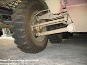 Немецкий тяжелый БА SdKfz 234/4,  Deutsches Panzermuseum, Munster, Deutschland Sd_Kfz234_4_Munster_120