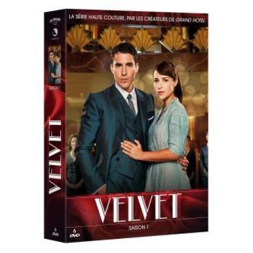 Galerías Velvet (2013) 1540_1