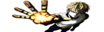 Sensei-Master (Admin)