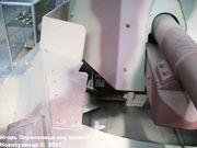 Немецкий тяжелый БА SdKfz 234/4,  Deutsches Panzermuseum, Munster, Deutschland Sd_Kfz234_4_Munster_019