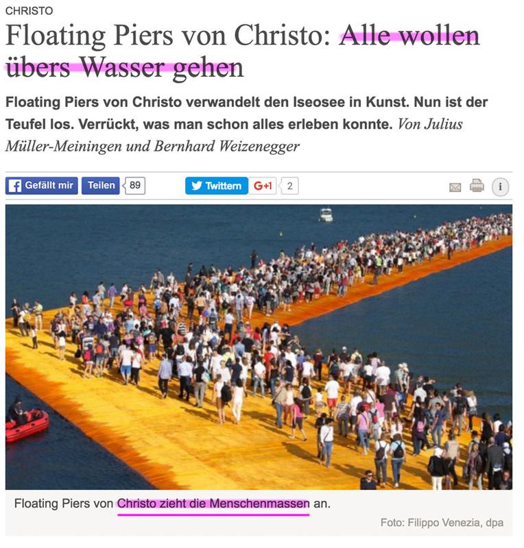 Presseschau - Seite 10 Christo_christo_002
