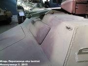 Немецкий тяжелый БА SdKfz 234/4,  Deutsches Panzermuseum, Munster, Deutschland Sd_Kfz234_4_Munster_067