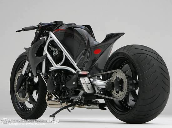 American Chopper Bike - Page 18 17022315_820369334768689_7482307063847587766_n