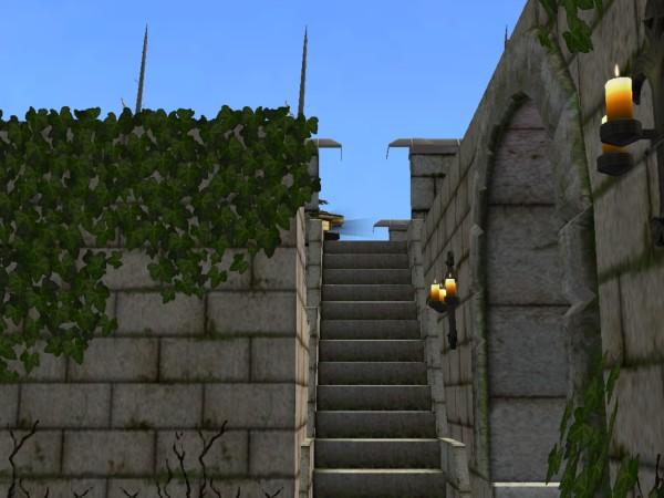Staveniště od Lucisab - Stránka 2 002h