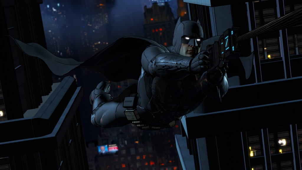 :جديد: تحميل لعبة الأكشن Batman Episode 1 للــ PC على أكثر من سيرفر  Qweqweqwe