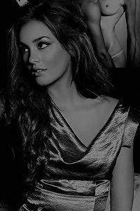 Adrielle Ciara Sullivan