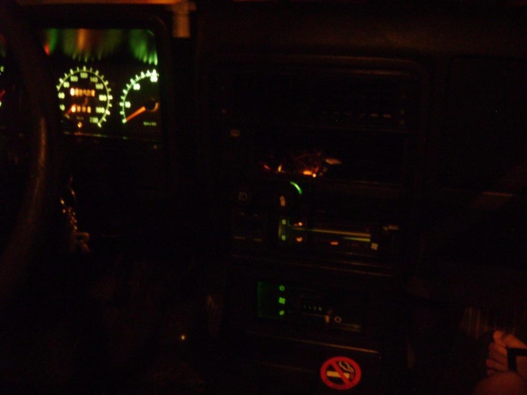 Opala Diplomata SE 89/90 6 cc DSC00569