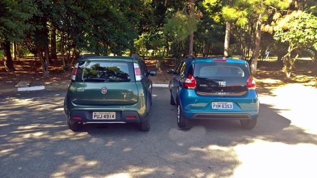Fiat Mobi - Pagina 3 Uno_X_Mobi_2