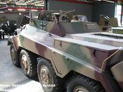 Немецкий тяжелый БА SdKfz 234/4,  Deutsches Panzermuseum, Munster, Deutschland Sd_Kfz234_4_Munster_074