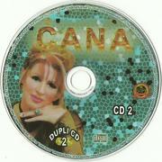 Stojanka Bodiroza Cana Najveci Hitovi Scan0003