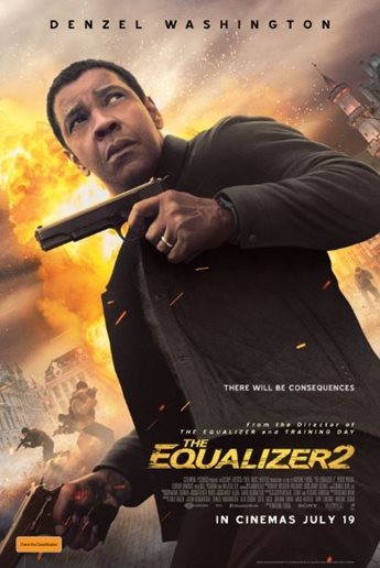 The Equalizer 2 Equalizer_two_ver2