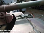 Немецкий тяжелый БА SdKfz 234/4,  Deutsches Panzermuseum, Munster, Deutschland Sd_Kfz234_4_Munster_063