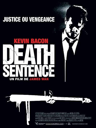 The Mechanik/The Russian Specialist (Venganza Roja) 2005 - Página 2 111545_b_death_sentence