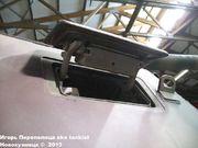 Немецкий тяжелый БА SdKfz 234/4,  Deutsches Panzermuseum, Munster, Deutschland Sd_Kfz234_4_Munster_055