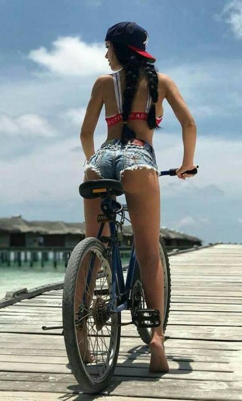 Ljepotice i bicikli - Page 10 21192773_1480907575309085_4905390028766928061_n