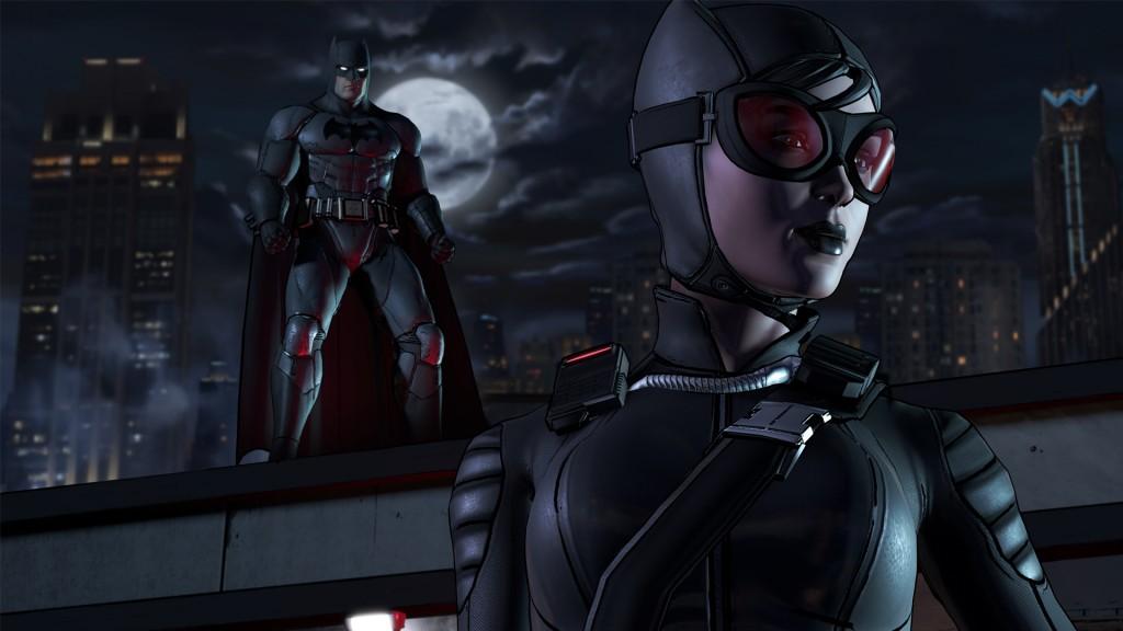 :جديد: تحميل لعبة الأكشن Batman Episode 1 للــ PC على أكثر من سيرفر  Vbvnvbn